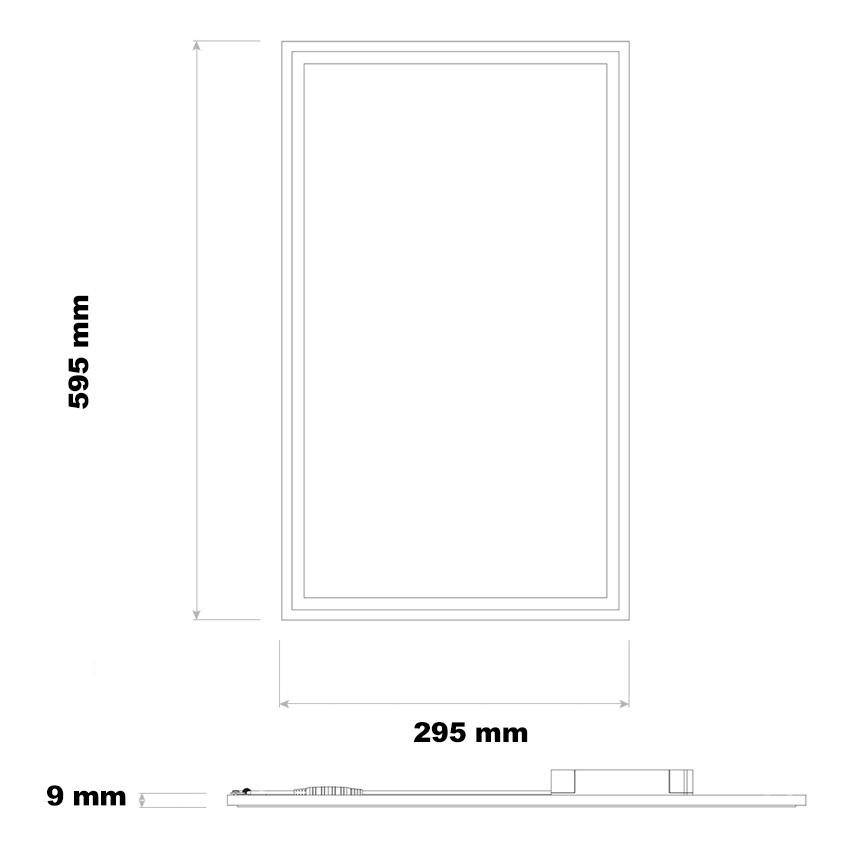 Berühmt 24x36 Weißer Rahmen Bilder - Bilderrahmen Ideen - szurop.info