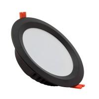 LED Einbaustrahler Downlight Samsung 120lm/W Aero 30W LIFUD