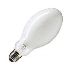Natrium-Glühbirne Philips E27 SON 70W