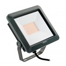 LED Strahler Philips Ledinaire Mini 50W BVP105