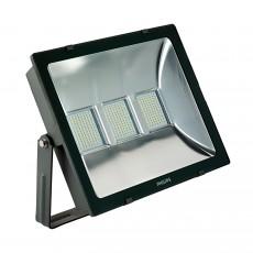 LED Strahler Philips Ledinaire Maxi 200W BVP106