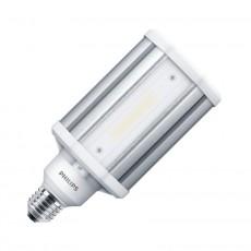 LED Straßenlampe Philips TrueForce HPL E27 33W Frost