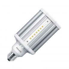 LED Straßenlampe Philips TrueForce HPL E27 33W