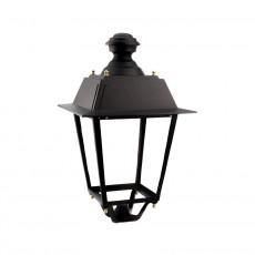 Luminaria Villa LED 40W