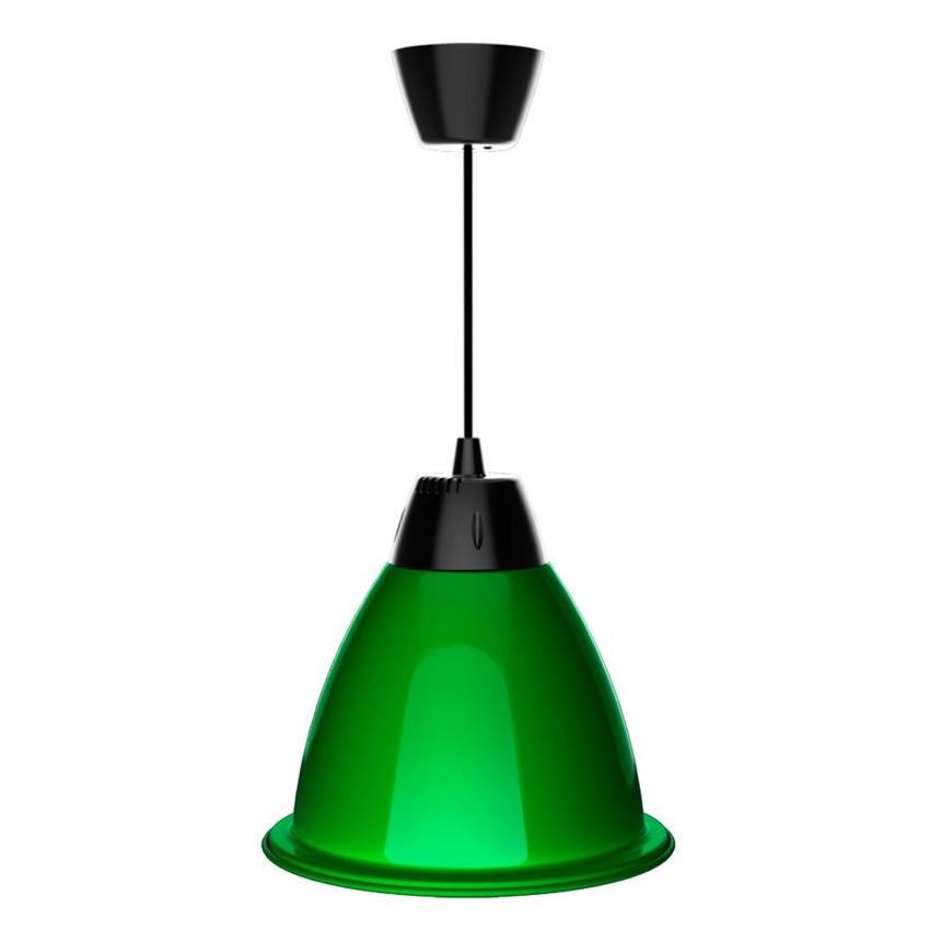 led h ngeleuchte 35w green alabama ledkia deutschland. Black Bedroom Furniture Sets. Home Design Ideas
