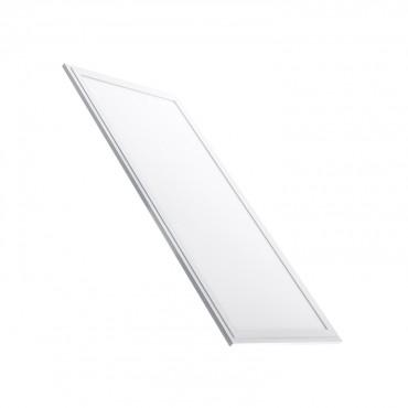 Gut gemocht LED Panel Slim 60x30cm 32W 3270lm LIFUD - LEDKIA VY26