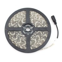 Led Strip 12v 5m Dc Smd5050 120led M Ip67 Ledkia