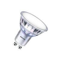 Ampoules Ampoules Led Et Ledkia Led Ampoules Et Ledkia Lampes Lampes ED9H2I