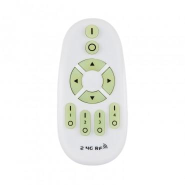 Mando Controlador Placa y Plafón por Control Remoto 2.4 GHz