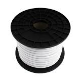 Tira Flexible LED NEON