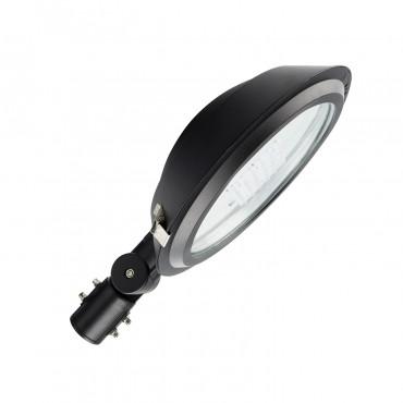 Luminaria LED Arrow 40W