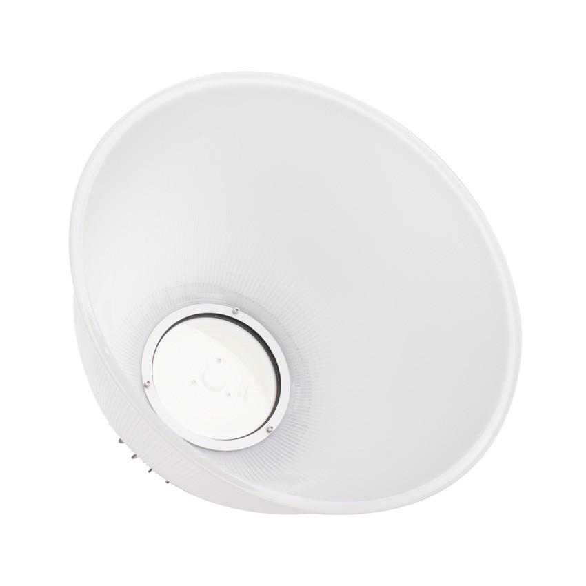 Reflector 70° Opal para Campanas UFO LED HE