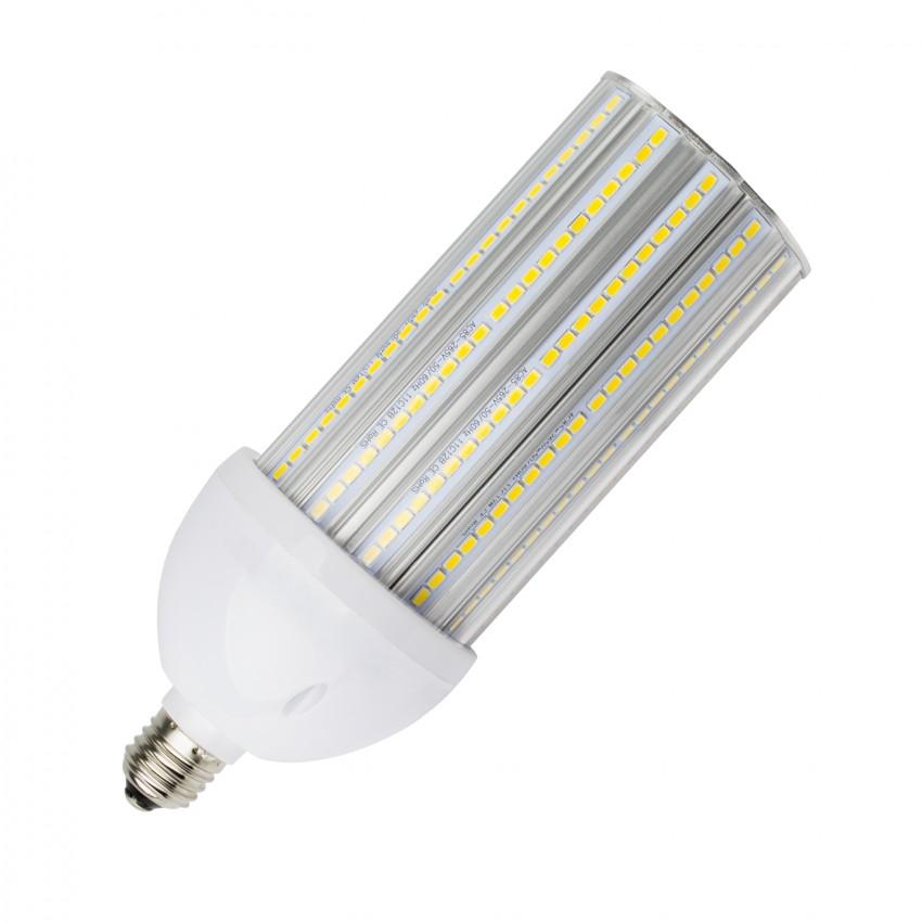 Ampoule LED Éclairage Public E27 40W IP64