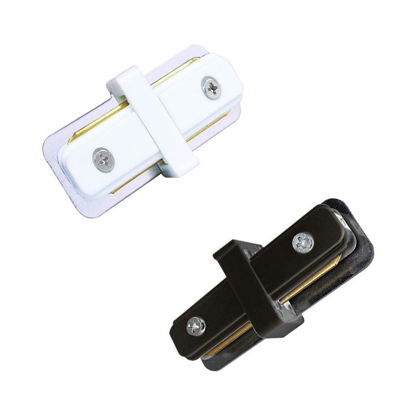 Connecteur Type I pour Rail Monophasé UltraPower
