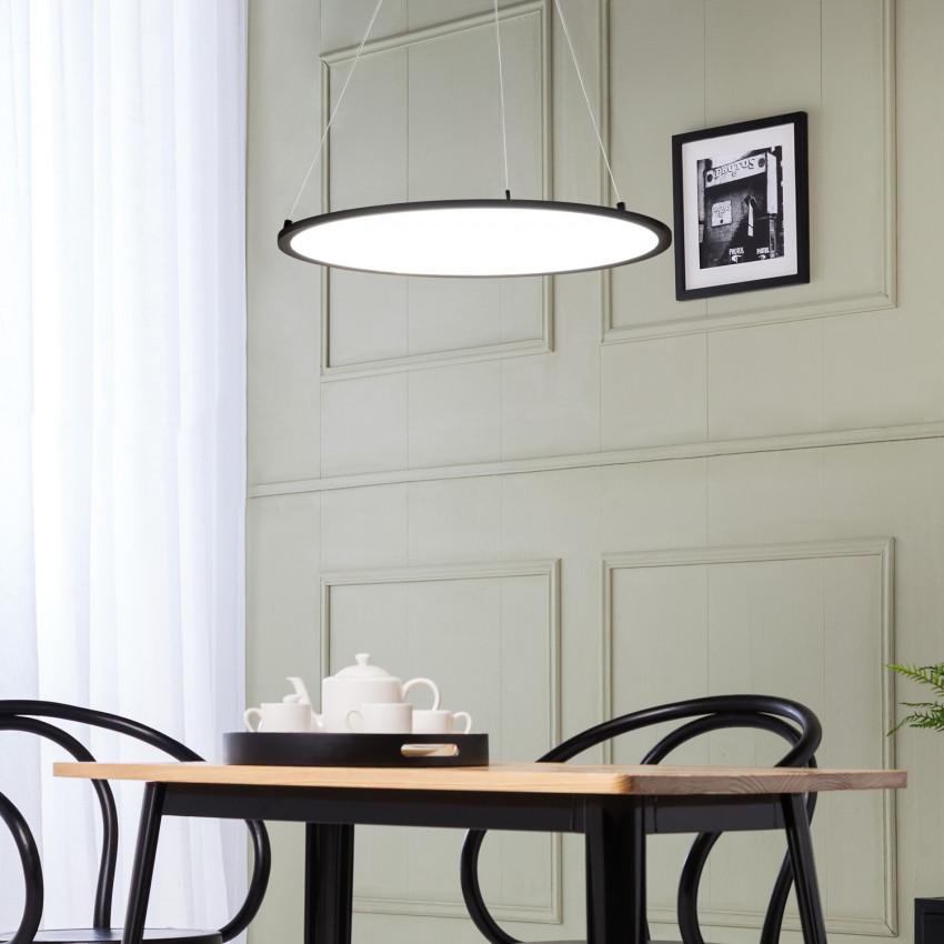 Lampe LED Suspendue Magnus 36W