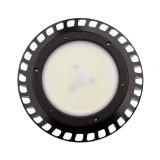 Lentille Opale pour Cloche LED UFO HE et SQ