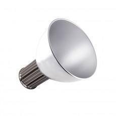 Campana LED Driverless Philips 150W 120lm/W Especial 60° PC