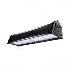Cloche Linéaire LED 90W IP65