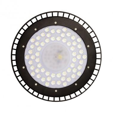 Lentille 60° pour Cloche LED UFO Driverless 200W