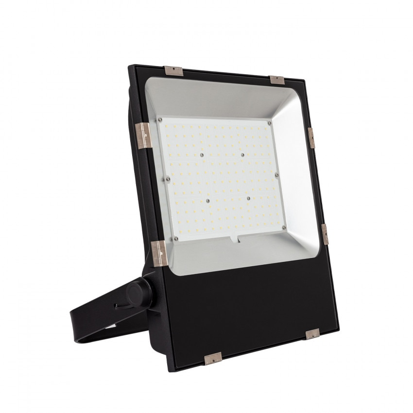 Projecteur LED 150W 145lm/W HE Slim PRO Dimmable
