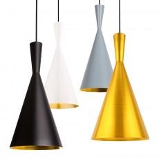 Lampe Suspendue LED  Lennon
