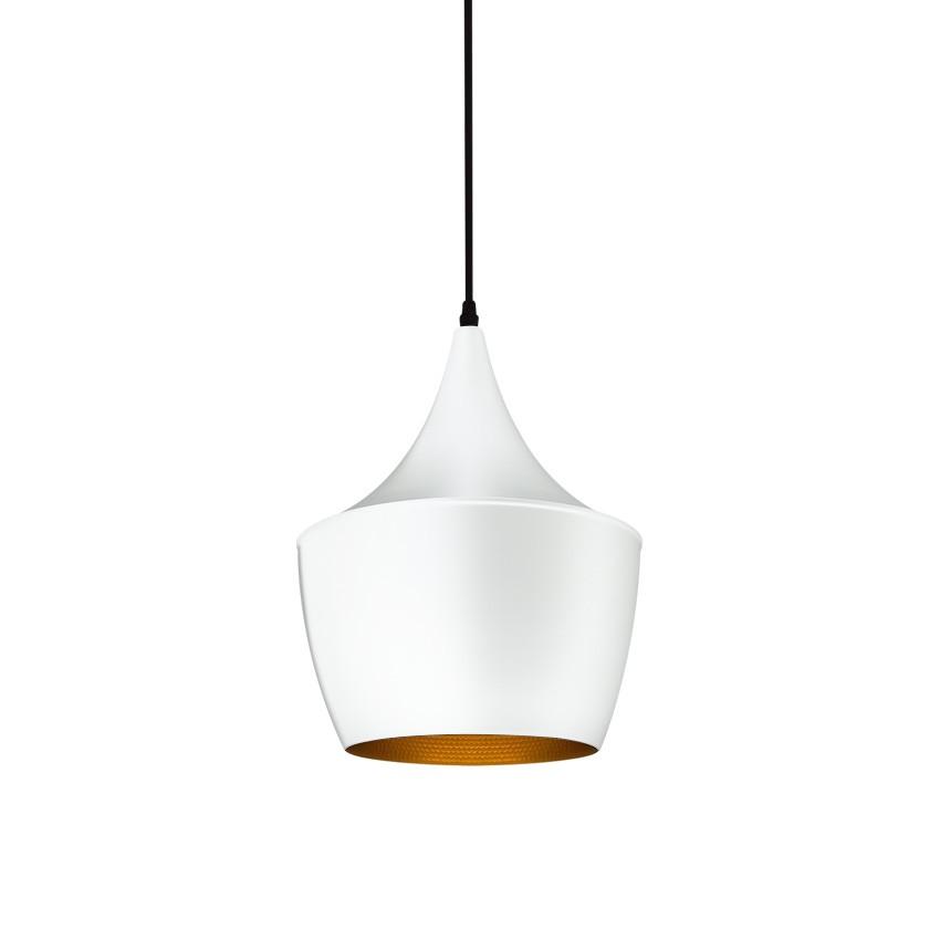 lampe suspendue mercury ledkia france. Black Bedroom Furniture Sets. Home Design Ideas