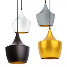 Lampe Suspendue LED Mercury
