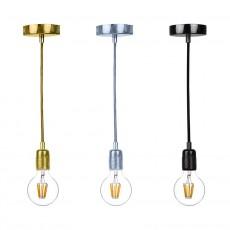 Lampe Suspendue Bowie
