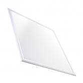 Panneau LED Slimline 60x60cm 40W 2800lm