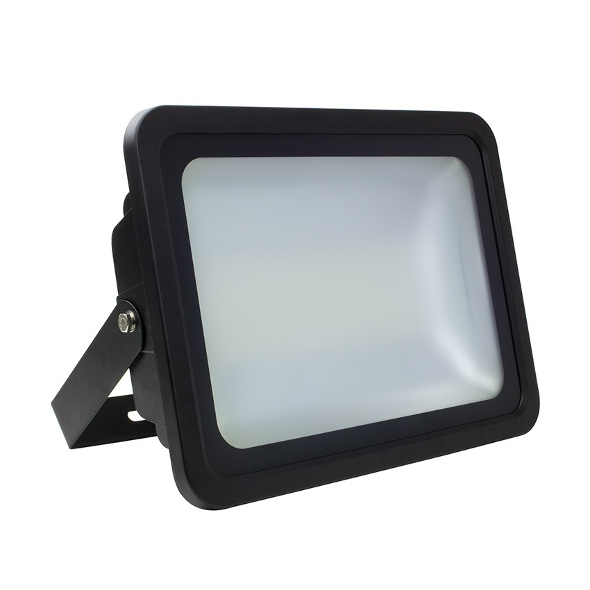 Projecteur LED SMD Frost 200W