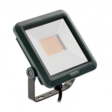 Projecteur LED Philips Ledinaire Mini 27W BVP105