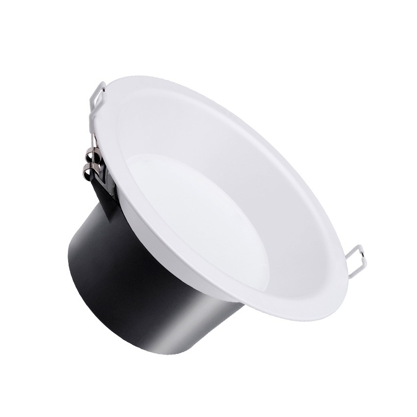 Downlight LED PHILIPS Ledinaire 18W DN060B Coupe Ø 200 mm