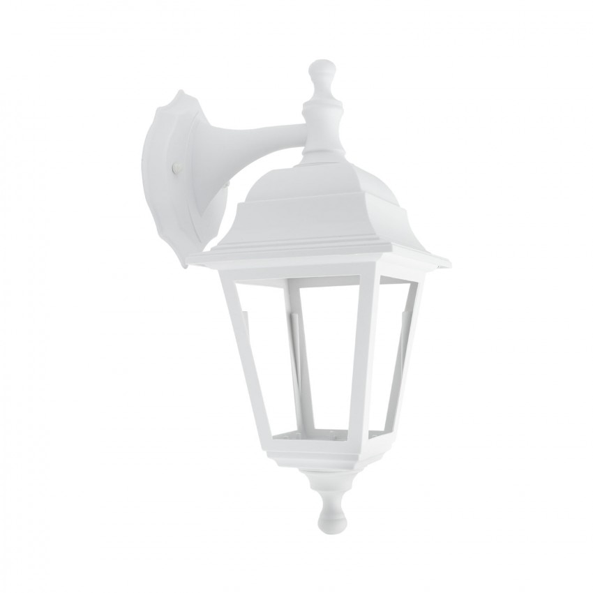 Lampe Murale Mini Villa