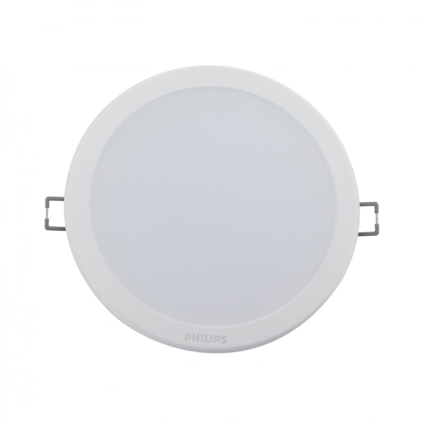 Downlight LED Philips Slim Ledinaire 11W DN065B