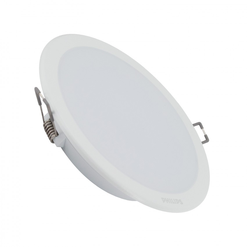 Downlight LED Philips