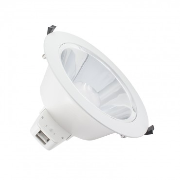 Downlight LED 18W con Selector