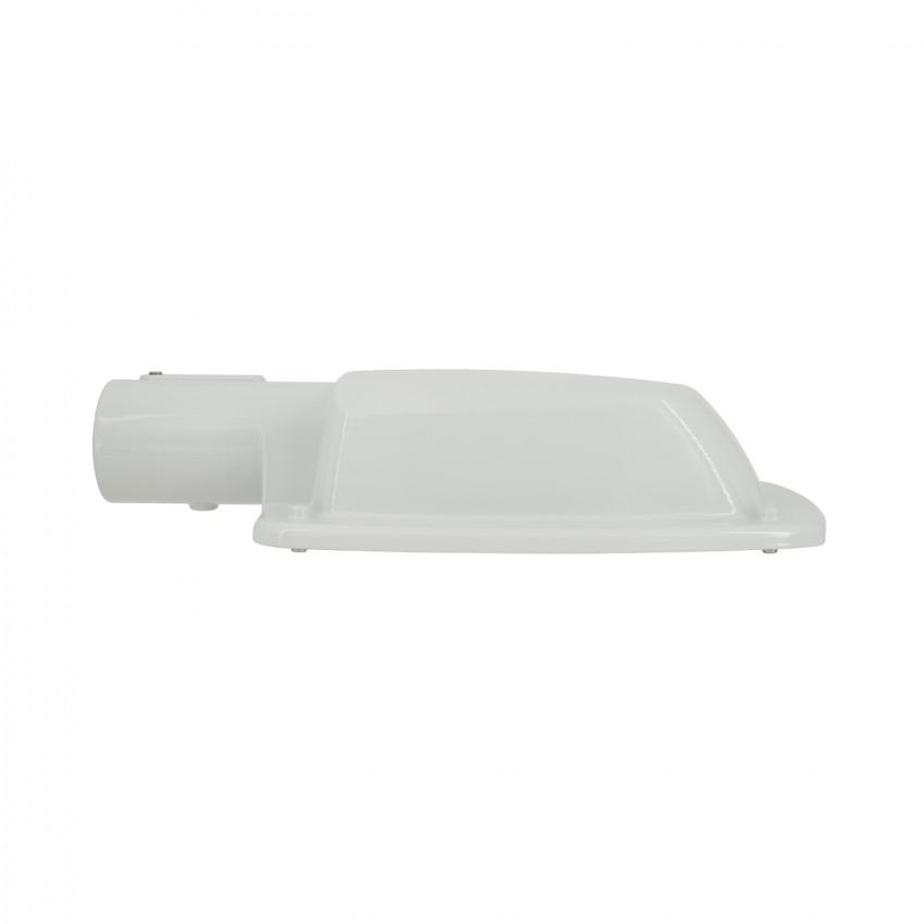 luminaire led philips milewide brp400 40w ledkia france. Black Bedroom Furniture Sets. Home Design Ideas