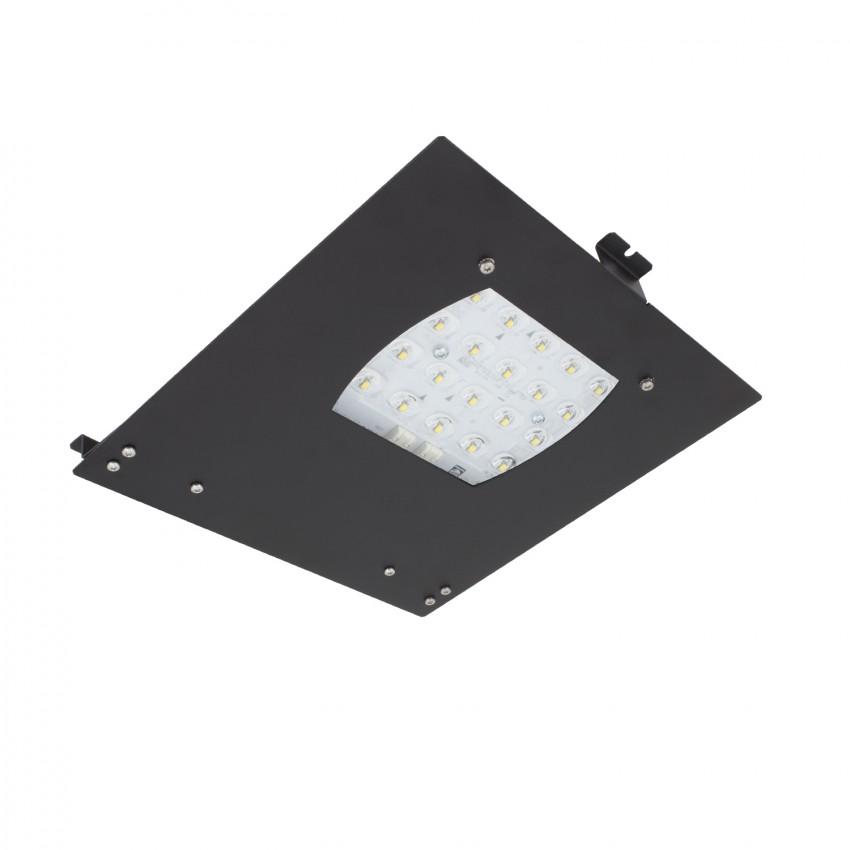 Bloc Optique LED PHILIPS EGS400 30W pour luminaires Villa