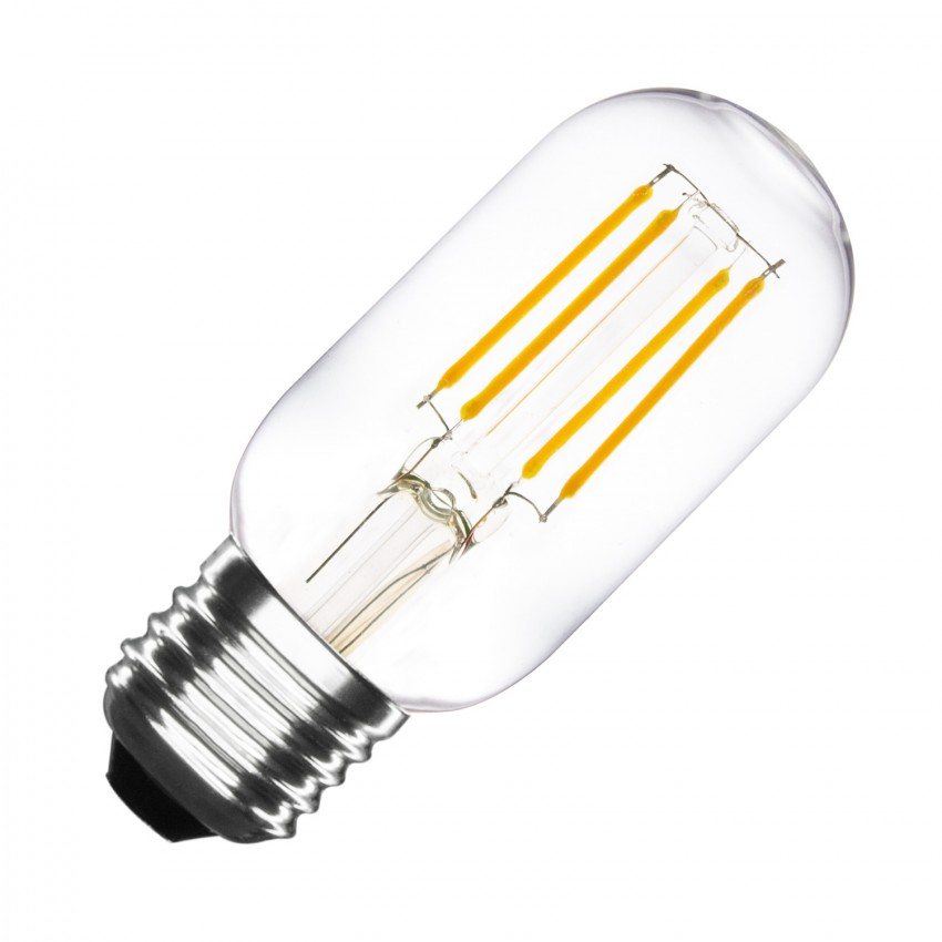 Ampoule LED E27 Dimmable Filament Tory T45 4W