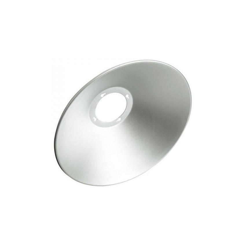 Reflecteur 120° pour Cloche Industrielle Epistar