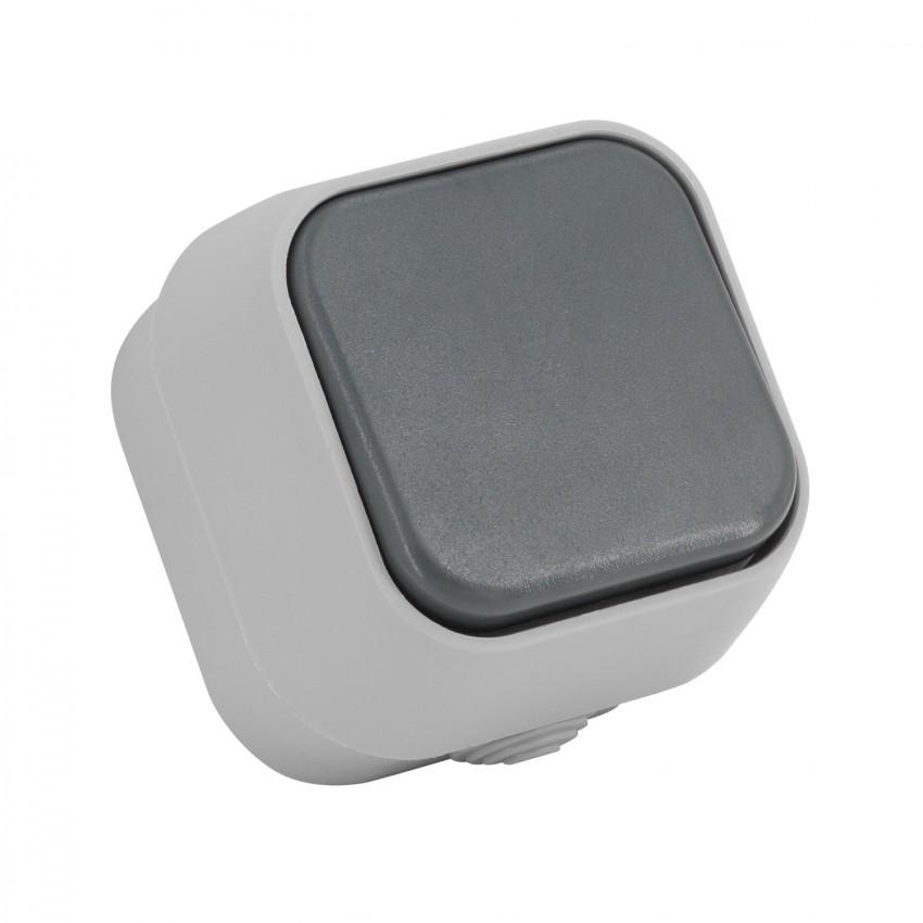 Interrupteur Simple IP54