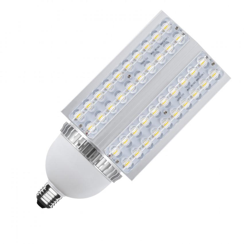 Lampe LED Éclairage Public E27 40W