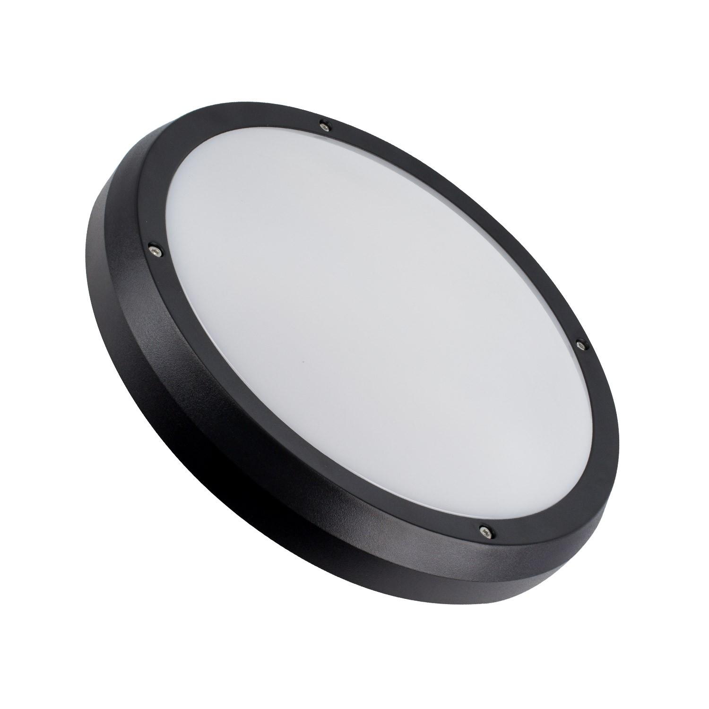 Aplique LED Curio IP65
