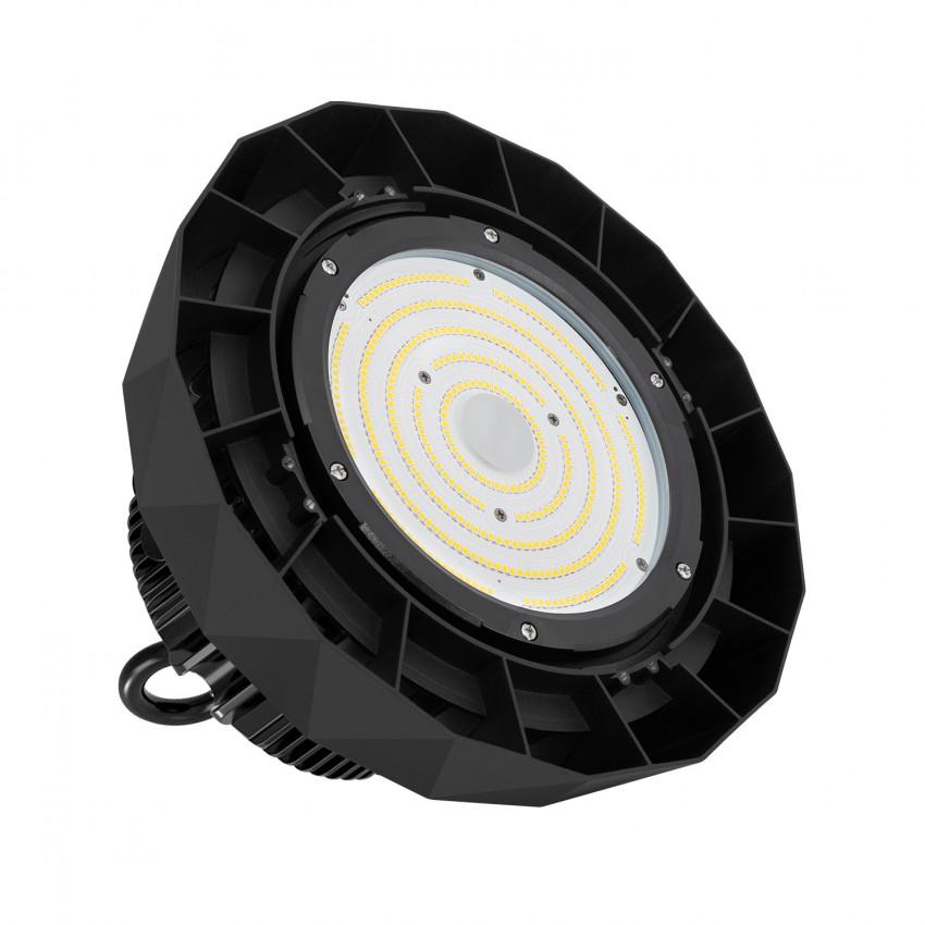 Cloche LED UFO HBS SAMSUNG 100W 175lm/W LIFUD Dimmable No Flicker