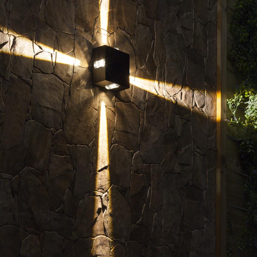 Balise LED Agora 4W