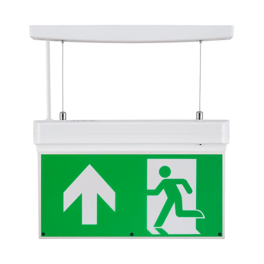 Kit Signalisation de Secours