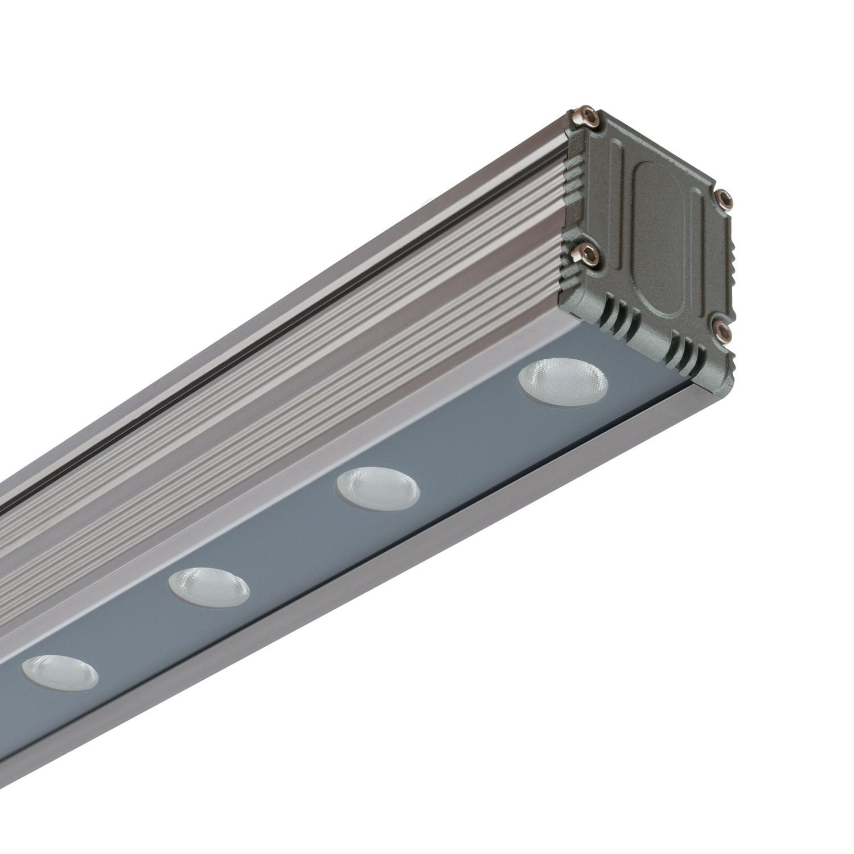 Bañador Lineal LED 18W