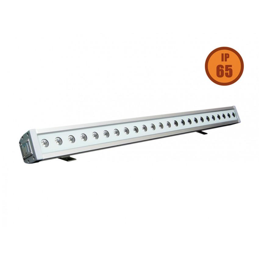 Linéaire LED Equipson MBAR 726 RGB DMX 72W 28MAR036