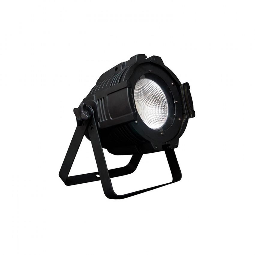 Projecteur LED Equipson COB SPOT 60 RGB DMX 60W