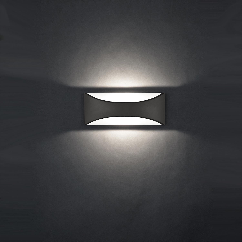 Aplique LED VEnus 10W IP65 LEDS-C4